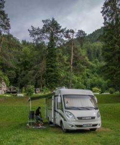 Lake Bled-6